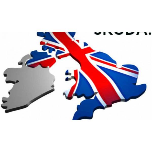 UK Company Formation