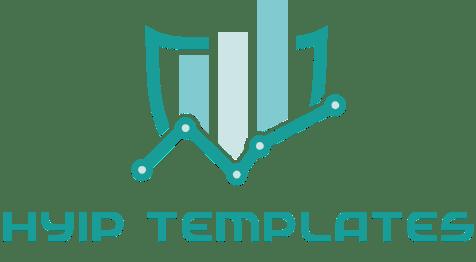 hyip templates logo