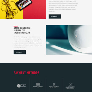 GoldCoders HYIP Template – 234