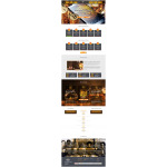 GoldCoders HYIP Template – 269