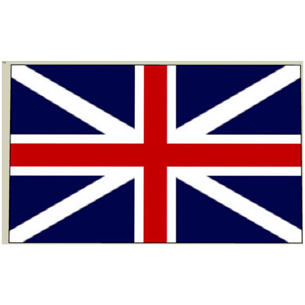 UK Verified PerfectMoney Account